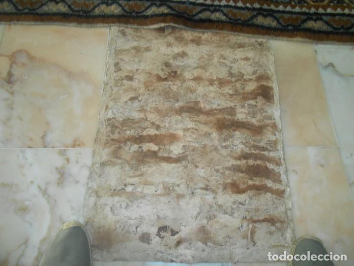Varios objetos de Arte: TRES PINTURAS SOBRE LAMINAS DE MADERA ?MEJICO¿ - Foto 4 - 211747387
