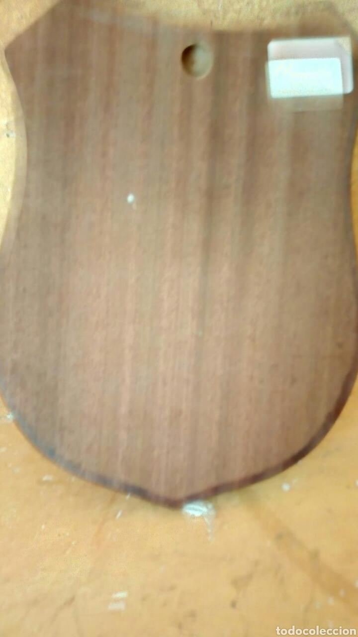 Varios objetos de Arte: Metopa - Foto 2 - 221514018