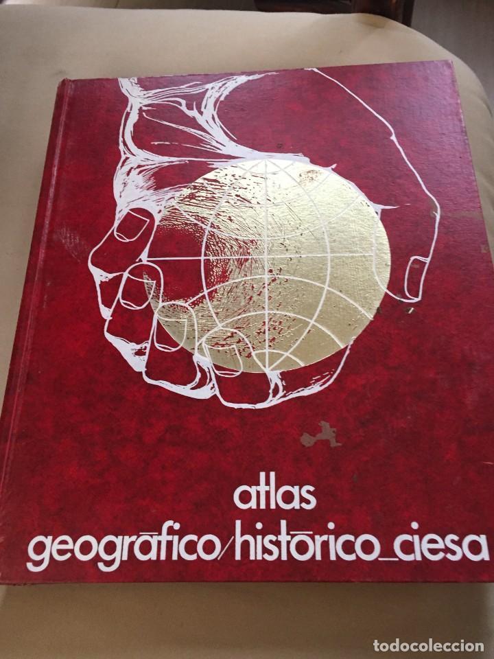 Varios objetos de Arte: Cartografía de España y Portugal, 1ª(y única) prueba de imprenta.50x30 cmts. - Foto 3 - 231385685