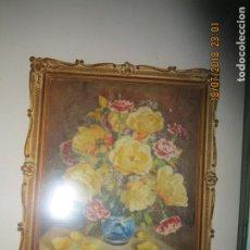 Varios objetos de Arte: ALBUM DE FOTOS ORIGINALES DE PINTURAS DE ALICANTE GALVEZ VARELA MELCHOR ARACIL ETC. Lote 247390360