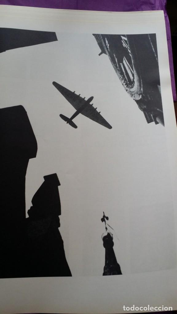 Varios objetos de Arte: SALVADOR DALI: 70x50 The Manipulator, nº 16 / HALSMAN / 1989 - Foto 17 - 249232410