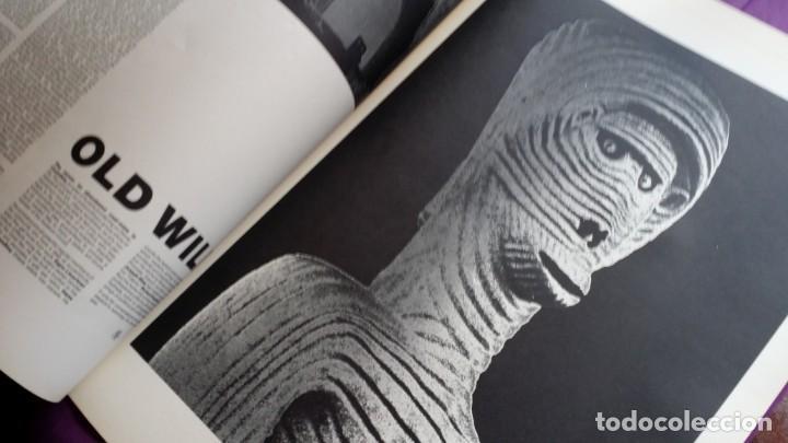 Varios objetos de Arte: SALVADOR DALI: 70x50 The Manipulator, nº 16 / HALSMAN / 1989 - Foto 19 - 249232410