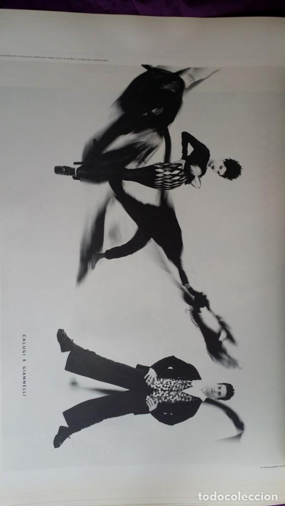 Varios objetos de Arte: SALVADOR DALI: 70x50 The Manipulator, nº 16 / HALSMAN / 1989 - Foto 20 - 249232410