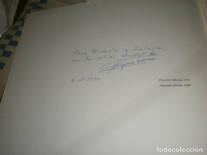 Varios objetos de Arte: Castelao 12 Estampas Galaxia 1989 Museo Pontevedra edición numerada 371/1750 firmado Xosé Filgueira - Foto 6 - 267659294