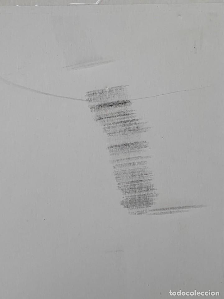 Varios objetos de Arte: LAMINA PROJECTS 85 DAN PERJOVSCHI ORGANIZED ROXANA MARCOCI THE MUSEUM OF MODERN ART NEW YORK 2007 - Foto 42 - 269354633