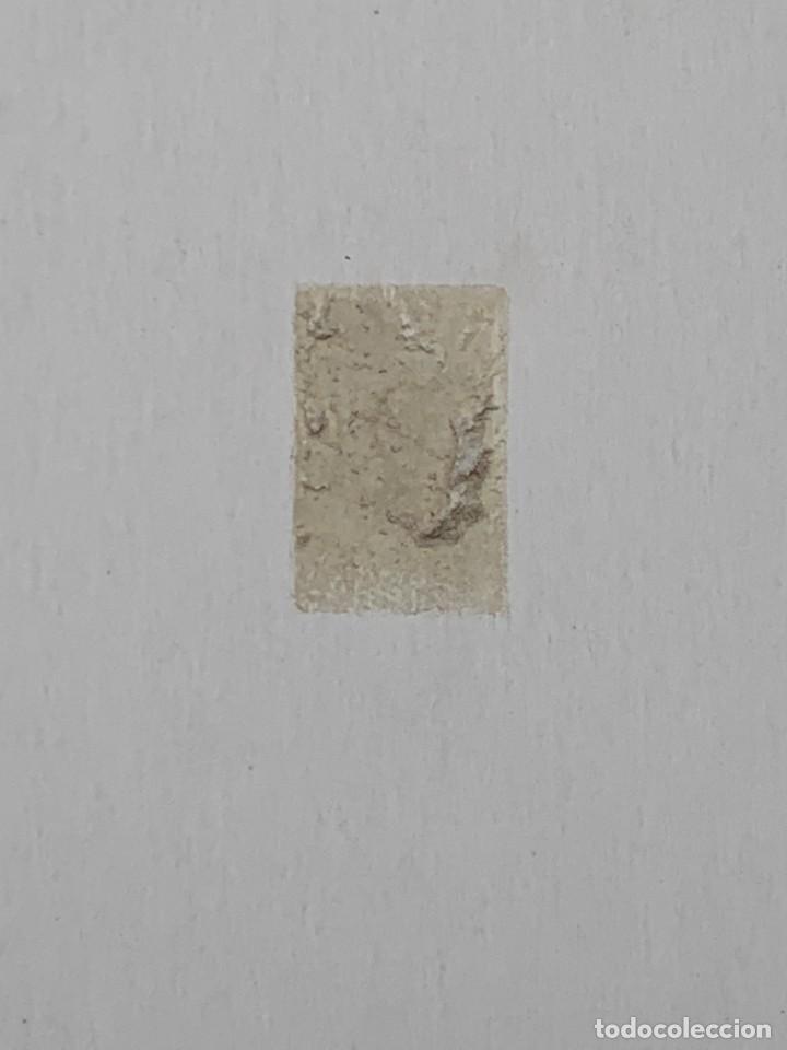 Varios objetos de Arte: LAMINA PROJECTS 85 DAN PERJOVSCHI ORGANIZED ROXANA MARCOCI THE MUSEUM OF MODERN ART NEW YORK 2007 - Foto 44 - 269354633