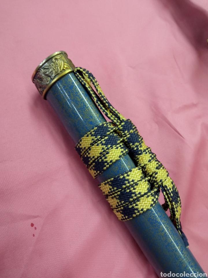 Varios objetos de Arte: Katana nobles replica - Foto 3 - 277827683