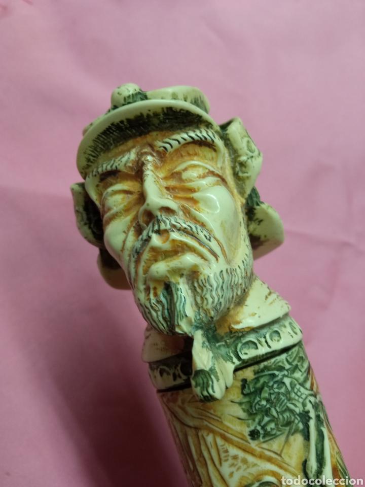 Varios objetos de Arte: Katana nobles replica - Foto 9 - 277827683