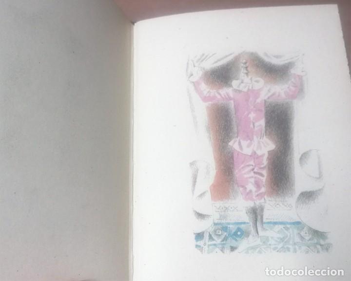 Varios objetos de Arte: Zacarías González. Décimas a la Muerte, compuestas por un hidalgo de la ciudad de Cuenca - Foto 5 - 277835718