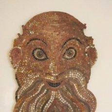 Varios objetos de Arte: BELLO MOSAICO. Lote 285547513
