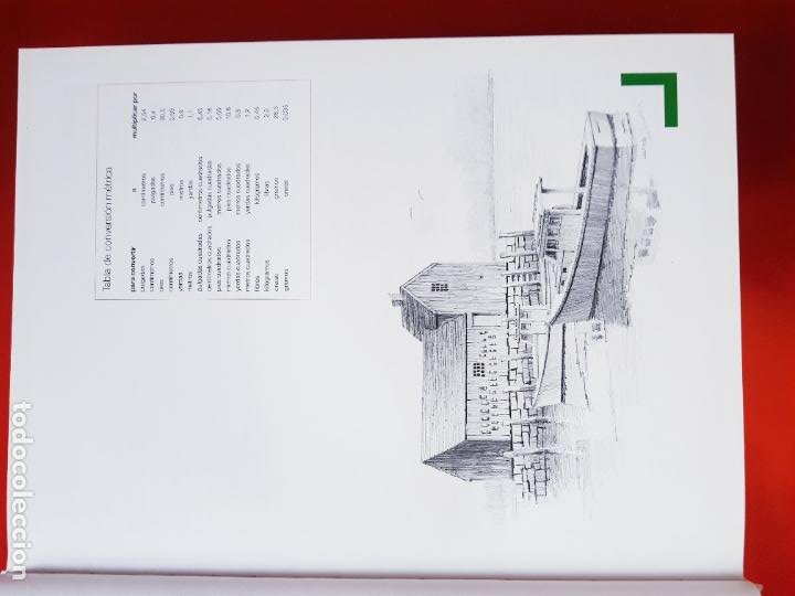 Varios objetos de Arte: LIBRO-CURSO BÁSICO DE DIBUJO-CATALINA REINA-ILUS BOOKS-UNA GUÍA PASO A PASO PARA APRENDES A DIBUJAR - Foto 13 - 285622688