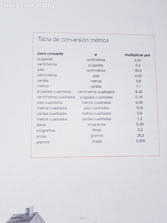 Varios objetos de Arte: LIBRO-CURSO BÁSICO DE DIBUJO-CATALINA REINA-ILUS BOOKS-UNA GUÍA PASO A PASO PARA APRENDES A DIBUJAR - Foto 14 - 285622688