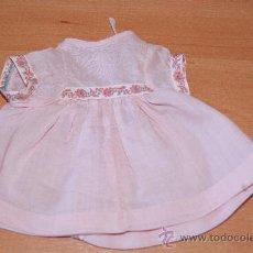 Vestidos Muñeca Española Clásica: VESTIDO DE LOS AÑOS 40 O 50 ) . Lote 22766083