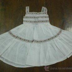 Vestidos Muñeca Española Clásica: VESTIDO . Lote 30988338