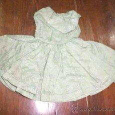 Vestidos Muñeca Española Clásica: VESTIDO. Lote 30988380