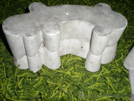 Vestidos Muñeca Española Clásica: lotazo de moldes muñecas pierinas de famosa años 50 originales fabrica antigua onil - Foto 15 - 35582089