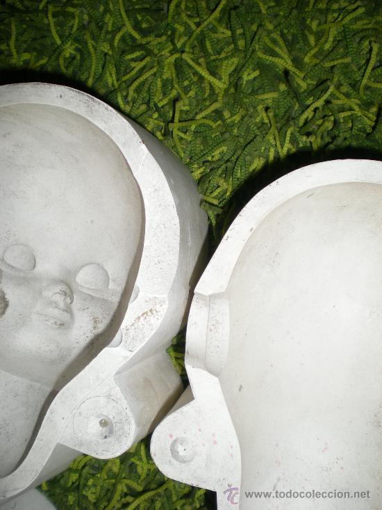 Vestidos Muñeca Española Clásica: lotazo de moldes muñecas pierinas de famosa años 50 originales fabrica antigua onil - Foto 19 - 35582089