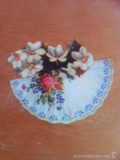 Vestidos Muñeca Española Clásica: Trona para muñeca o bebe muñeco. , silla ,se convierte en mesa - Foto 5 - 57763390