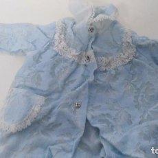 Vestidos Muñeca Española Clásica: ANTIGUO VESTIDITO. Lote 85623740