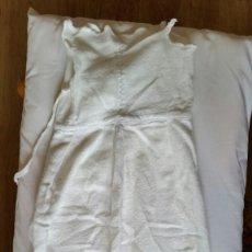 Vestidos Muñeca Española Clásica: FALDON PARA MUÑECO. Lote 89615488