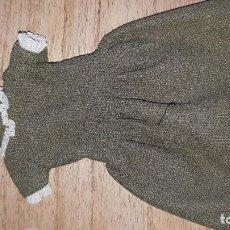 Vestidos Muñeca Española Clásica: FAMOSA VESTIDO PARA LESLY. Lote 134088302