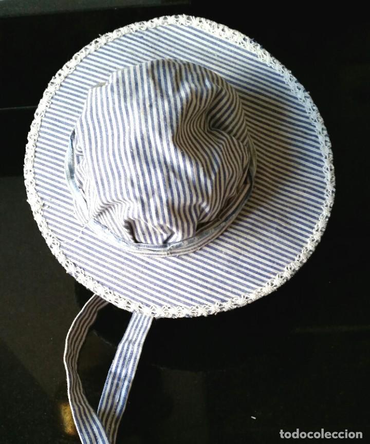 PAMELA PARA MUÑECA TIPO LILI (Juguetes - Vestidos y Accesorios Muñeca Española Clásica (Hasta 1960) )
