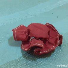 Vestidos Boneca Espanhola Clássica: GORRITO ROJO (2089). Lote 209679885