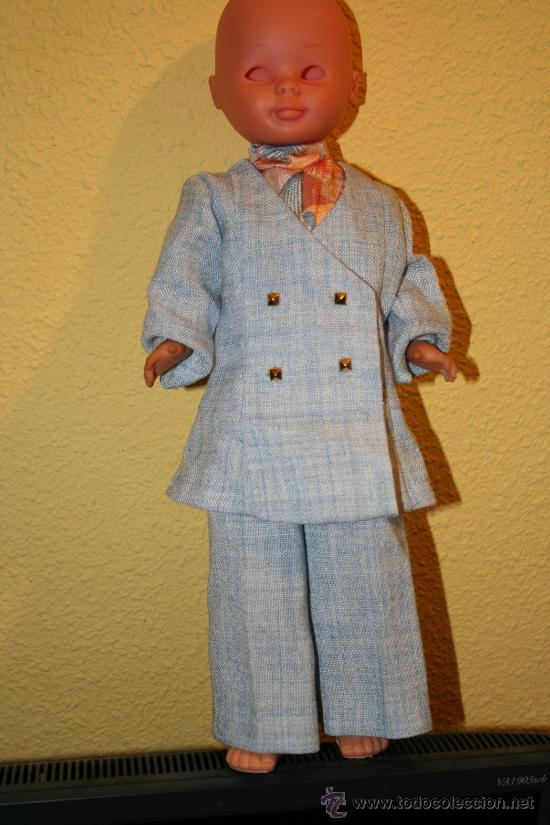 Muñeca Elegante Para Y Vestidos Muy Chaqueta Comprar Traje xqRwAA