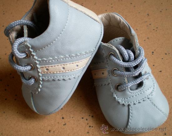 Y Zara Accesorios Bebé Comprar Zapatos Piel Muñeca De Vestidos shQdxrtC