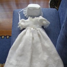 Vestidos Muñecas Españolas - FALDON MUÑECO - 29478369