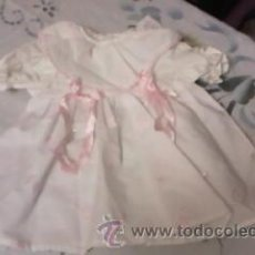 Dresses Spanish Dolls - vestido para muñeca Jesmar original.Etiqueta jesmar 1 - 39559963