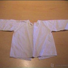 Vestidos Muñecas Españolas: VESTIDO. Lote 51451559