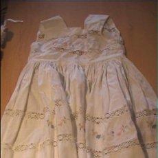 Vestidos Muñecas Españolas: VESTIDO . Lote 51452088