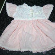 Vestidos Muñecas Españolas: VESTIDO ORIGINAL MUÑECA FAMOSA . Lote 52413938