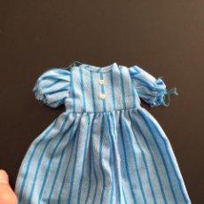 Dresses Spanish Dolls - LESLY VESTIDO - 54939961