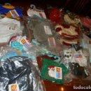 Vestidos Muñecas Españolas: ANIMAL PARTY, 36 BLISTER,CON PRENDA Ó CONJUNTO MULTIPLE,DE ROPITA PELUCHES Y MUÑECOS,PUNTO,AVENTURA,. Lote 62061680