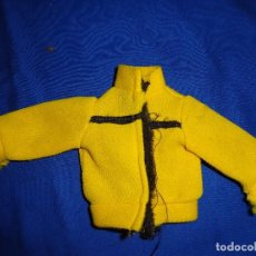 Vestiti Bambole Spagnole: FAMOSA - PRENDA ORIGINAL LESLY ETIQUETA Nº 920 RESTAURAR VER FOTOS!!! 111-1. Lote 76556031