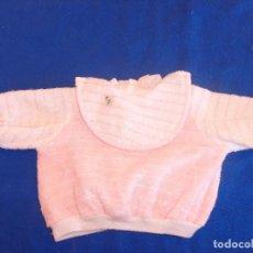 Vestidos Muñecas Españolas: BLUSA ORIGINAL NENUCO ETIQUETA Nº 1900 VER FOTOS - 111-1. Lote 89620584