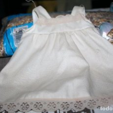 Vestidos Muñecas Españolas: VESTIDO ORIGINAL MUÑECA FAMOSA . Lote 102541539