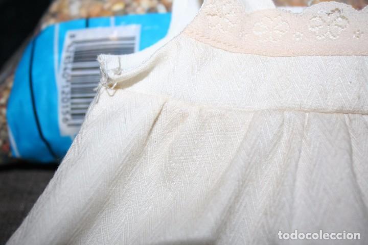 Vestidos Muñecas Españolas: vestido original muñeca famosa - Foto 3 - 102541539