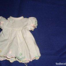 Vestidos Muñecas Españolas: VESTIDO DE MUÑECA NICOLETTA DE PAOLA REINA PARA IMAGINARIUM. Lote 113724951