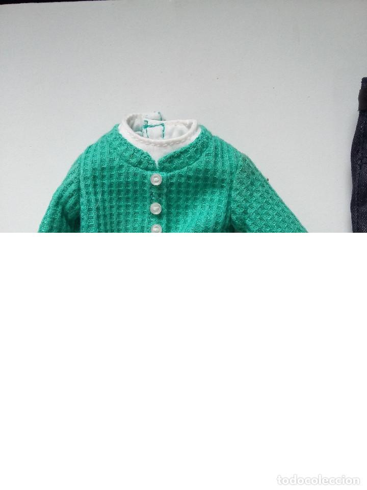 Ropa Muneca Justin Bieber Pantalon Jersey Sold At Auction 116075971
