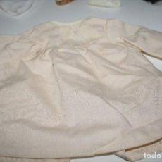 Vestidos Muñecas Españolas: BLUSA MUÑECO ORIGINAL VICMA CON ETIQUETA . Lote 128951323