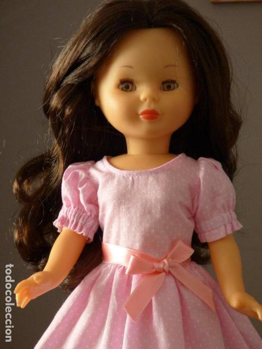Vestido Para Nancy Pepa Kika