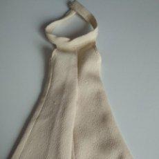 Vestidos Bonecas Espanholas: ROPA ORIGINAL DE LA MUÑECA CORE DE BB -- MONO EN COLOR BEIGE--AÑOS 70. Lote 136320406