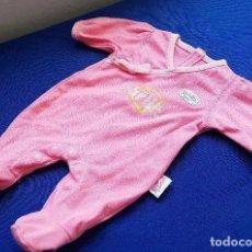 Vestidos Muñecas Españolas: == AB49 - PIJAMA DARLING DE BABY BORN. Lote 139355302