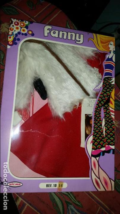 465 montagna acero 6x montante 1:10 NUOVO-bambole Tube CASA DELLE BAMBOLE TUBETTI di bambole mobili N