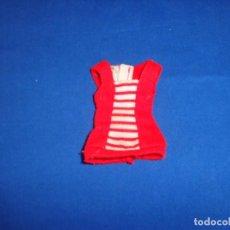 Vestidos Muñecas Españolas: CHABEL - VESTIDO MUÑECA CHABEL VER FOTOS! SM. Lote 139993538