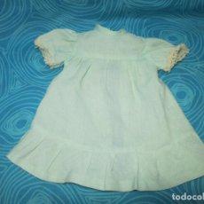 Vestidos Muñecas Españolas: VESTIDO MUÑECA JESMAR. Lote 140371334