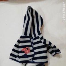 Vestidos Muñecas Españolas: NENUCO PLAYA. Lote 145262634